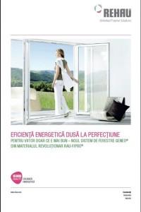 ayanter cataloage usi si ferestre. Black Bedroom Furniture Sets. Home Design Ideas